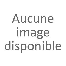 cartouche compatible 303XL noire